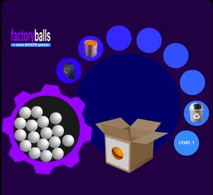 factoryballs1