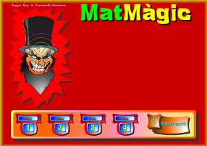 matmagic2